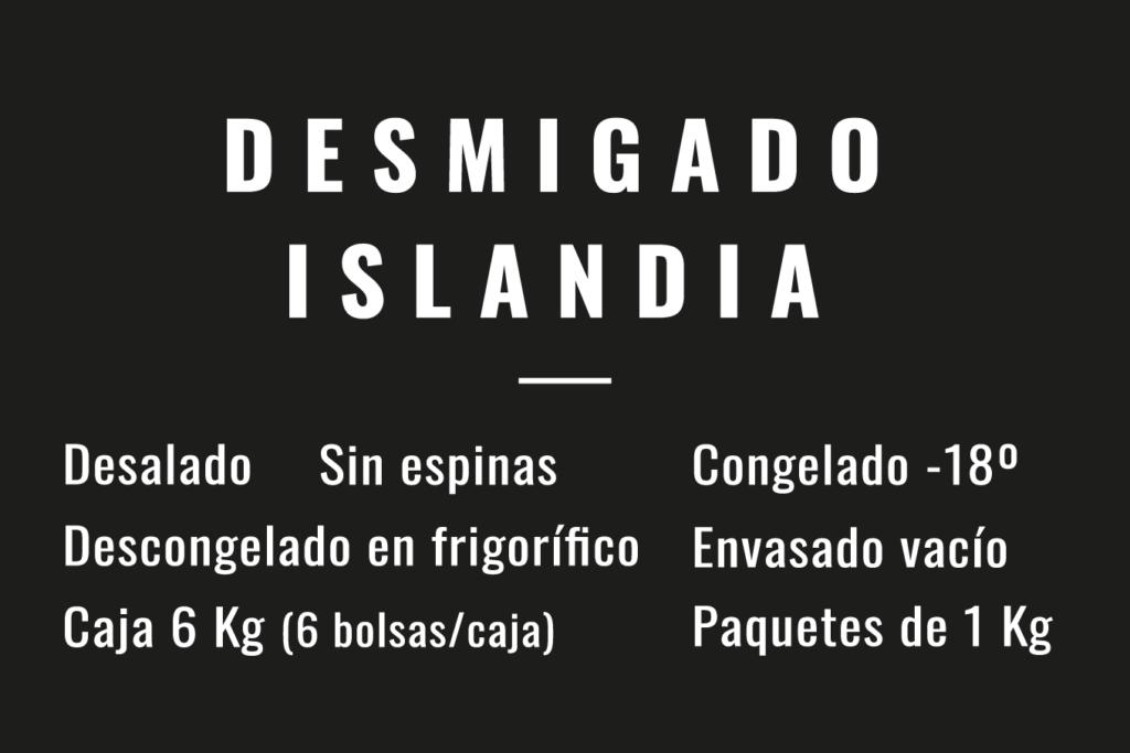 Desmigado_Islandia_perfecto_para_esqueixadas